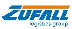 Logistik-Center von Zufall und Sartorius wird ausgebaut - http://www.logistik-express.com/logistik-center-von-zufall-und-sartorius-wird-ausgebaut/