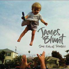 Trovato Stay The Night di James Blunt con Shazam, ascolta: http://www.shazam.com/discover/track/52707012