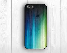 blue wood pattern  iphone 5c cases iphone 5s cases by up2case, $9.99