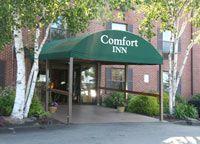 Comfort Inn, South Portland, Maine South Portland, Outdoor Decor, Home Decor, Decoration Home, Room Decor, Interior Design, Home Interiors, Interior Decorating