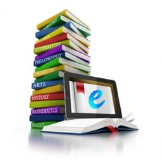 Distance Education: 15 Tips to a Successful Online College Experience | top5onlinecolleges.org