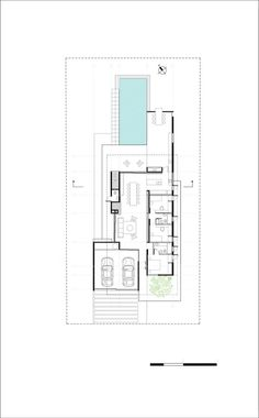 343 Best Architectural Plans Images In 2019 House Floor Plans