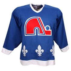 Wear this Old Time Hockey Nhl Darkened Flex cap to support the Quebec Nordiques… Quebec Nordiques, Sports Shops, Nhl, Hockey, Vintage, How To Wear, Shopping, Game, Tops