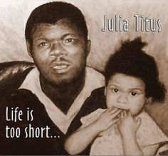 """Julia Titus """"Life Is Too Short"""" - Mastered by me, and I also did the layout design for the packaging, working to Julia's brief and using the photos she supplied. Audio Mastering, Professional Audio, Sounds Good, Types Of Music, Life Is Short, About Uk, Layout Design, Packaging, Photos"""