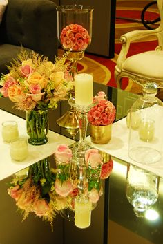 Home - Adriana Satizabal Sweet 15, Cas, Table Decorations, Party, Wedding, Home Decor, 15 Years, Centerpieces, Fiestas