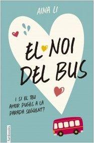 Història d'amor escrita per una adolescent