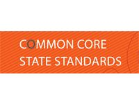 Common Core Standards Resources - ASCD