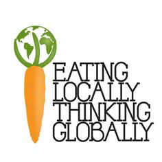 steps to a healthy diet for You and The Planet!