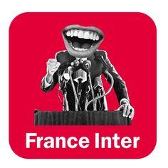 Venez voir cet épisode: https://itunes.apple.com/fr/podcast/linterview-politique/id916483590?mt=2&i=352706017