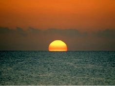 SUNSET PUERTO VALLARTA Beautiful Scenery, Beautiful Sunset, Beautiful Landscapes, Paradise, Puerto Vallarta, Planets, Bible Quotes, Amazing Photography, Colours