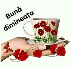 Emoji, Good Morning, Tea Cups, Mugs, Coffee, Tableware, Bom Dia, Bonito, Buen Dia