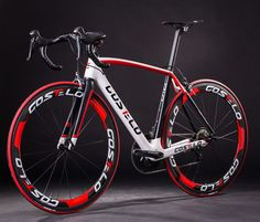 WHOSALE ! 2015 full carbon costelo rio road bicycle carbon bike DIY complete bicycle completo bicicletta bicicleta completa bike