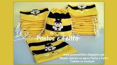 http://pontosefeltro.blogspot.com.br/2013/12/feltro-abelhinha-tema-jardim.html