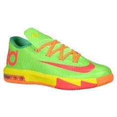 pretty nice 6e4e2 cfc56 all nike. Nike Kd ViRetro SneakersKd ...