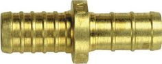 QESTPEX® BRASS VALVES, FITTINGS AND ADAPTERS