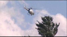 Search helicopters seen hovering over Owls Head - WCAX.COM Local Vermont News, Weather and Sports-
