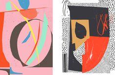 Atelier Bingo | People of Print