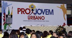 Prefeitura de São Luís realiza matrículas para o Projovem Urbano até o dia 15