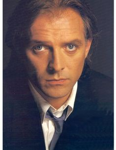 Rik Mayall died today 9 6 great comedian of our time Comedy Actors, Comedy Show, Rik Mayall Bottom, Ade Edmondson, Beautiful Men, Beautiful People, Funny People, Funny Men, Blackadder