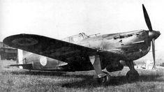 Morane-Saulnier MS.406 C.1, fighter -  (Regia Aeronautica Italiana)