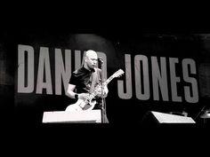 Danko Jones - The Twisting Knife (Graspop Rock N Roll, Album, Pop, Concert, Music, Fictional Characters, Artists, Live, Musica