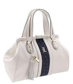 L.A.M.B. Venezia Handbag $725.00