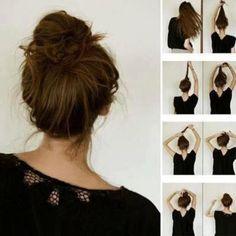 okul için saç modelleri - Google'da Ara