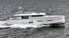 Yacht Design, Boat Design, Explorer Yacht, Family Boats, Caribbean Homes, Cool Boats, Catamaran, Exterior Design, Sailing