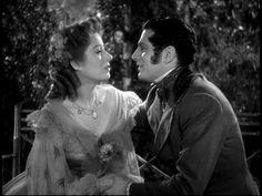 orgoglio e pregiudizio film 1940 - Cerca con Google
