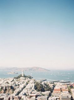 San Francisco Bay, California