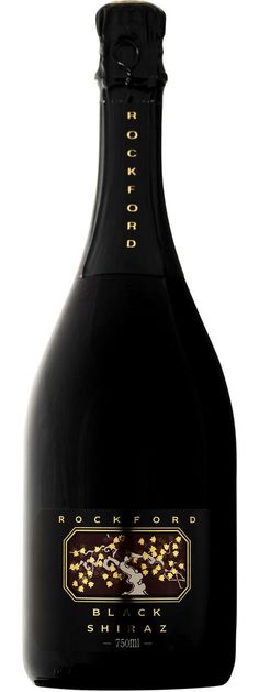 Top #wine selection >>> Rockford, Sparkling 'Black Shiraz' Barossa Valley, South Australia...Follow us on Twitter @TopWinePics