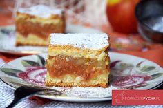 Vanilla Cake, Tiramisu, Cheesecake, Ethnic Recipes, Food, Cakes, Food And Drinks, Cake Makers, Cheesecakes