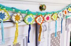 82 Beste Afbeeldingen Van Haken Crochet Patterns Crochet Stitches
