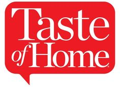 100 Recipes for Homemade Bread | Taste of Home