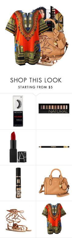 """Don't be dishonest still not understanding this logic"" by thaofficialtrillqueen ❤ liked on Polyvore featuring Revlon, Forever 21, NARS Cosmetics, Sisley, Cartier, Alexander McQueen and Isabel Marant"
