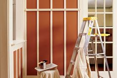 Excellent technical info - All About Interior Paint http://www.thisoldhouse.com/toh/photos/thumbnails/0,,20320493,00.html
