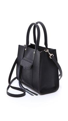 83 Best Bags images   Purses, Bags, Basket bag 15bab3d733