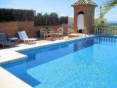 XclusiveVillas.com - Villa's Spanje