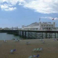 Gay Travel: Brighton Gay Pride Theme Announced for 2013