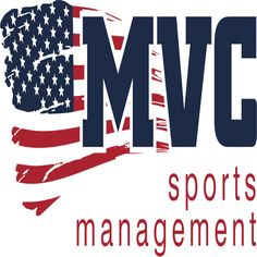 Nuestro logo www.mvcsports.net