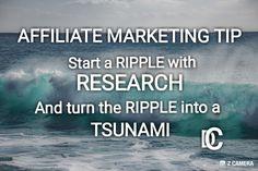 It is not Easy to make money online, but it will be Worth it https://easyinternetmoneyandjobs.com