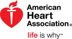 CPR Training in Dallas Texas and all surrounding areas. www.texascpr.com 214-770-6872