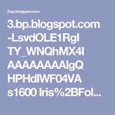 3.bp.blogspot.com -LsvdOLE1RgI TY_WNQhMX4I AAAAAAAAIgQ HPHdIWF04VA s1600 Iris%2BFolding%2BPattern2.jpg