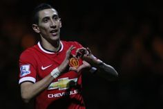 PSG Transfer News: Latest on Angel Di Maria and Zlatan Ibrahimovic Rumours