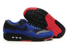 8 Best nike air max 1 images | Air max 1, Nike air max, Air max