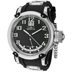 Buy Invicta 1595 Watches for everyday discount prices on Bodying.com