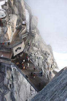 Las Mejores Fotografías del Mundo: Lo 20 lugares más hermosos para visitar en la vida.