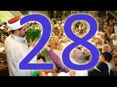 Gerçek Din 28/40 : Peygamberin Aşırı Yüceltilmesi - YouTube