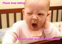 11 Best Cute Baby Quotes Images Cute Babies Cute Baby Quotes