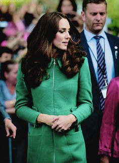 Kate Middleton /lnemnyi/lilllyy66/ Find more inspiration here: http://weheartit.com/nemenyilili